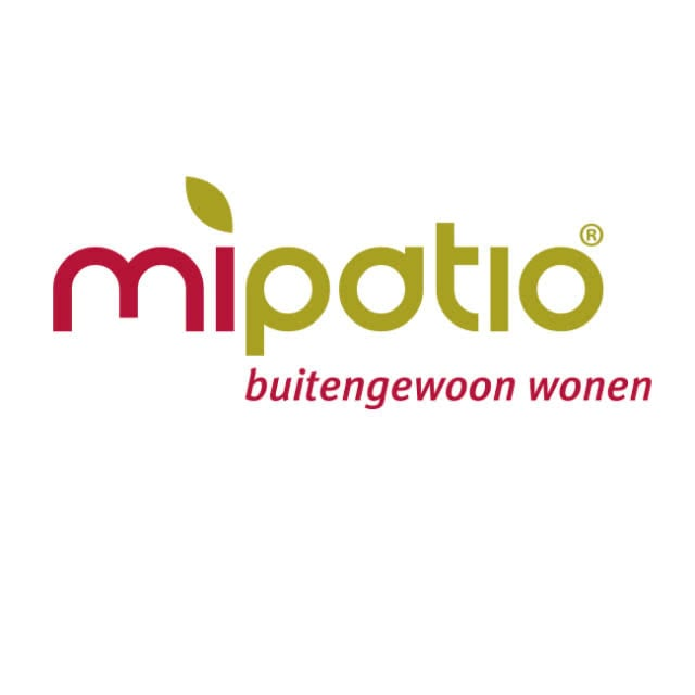 Mipatio logo