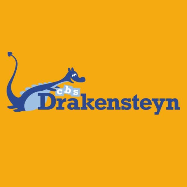 Ontwerp logo cbs Drakensteyn